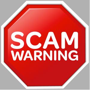 scam_300x300